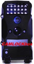 Wildgame Innovations Blade x 5 mp Camera