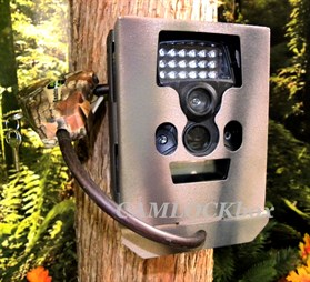 Wildgame Innovations Cloak Security Box