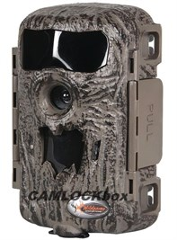 Wildgame Innovations Illusion 8 Lightsout (i8b20)-1
