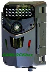 Wildgame Innovations M8 Razor 8 Infrared Camera