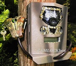 Wildgame Innovations Vision Extreme updated