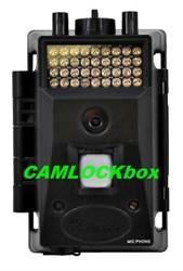 Wildgame Innovations X10E Camera