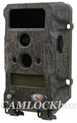 Wildgame Innovations Blade X t8b20a1 Camera