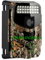 Wildgame Innovations Micro Cam 10 M10