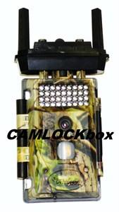 X10 CAMERA